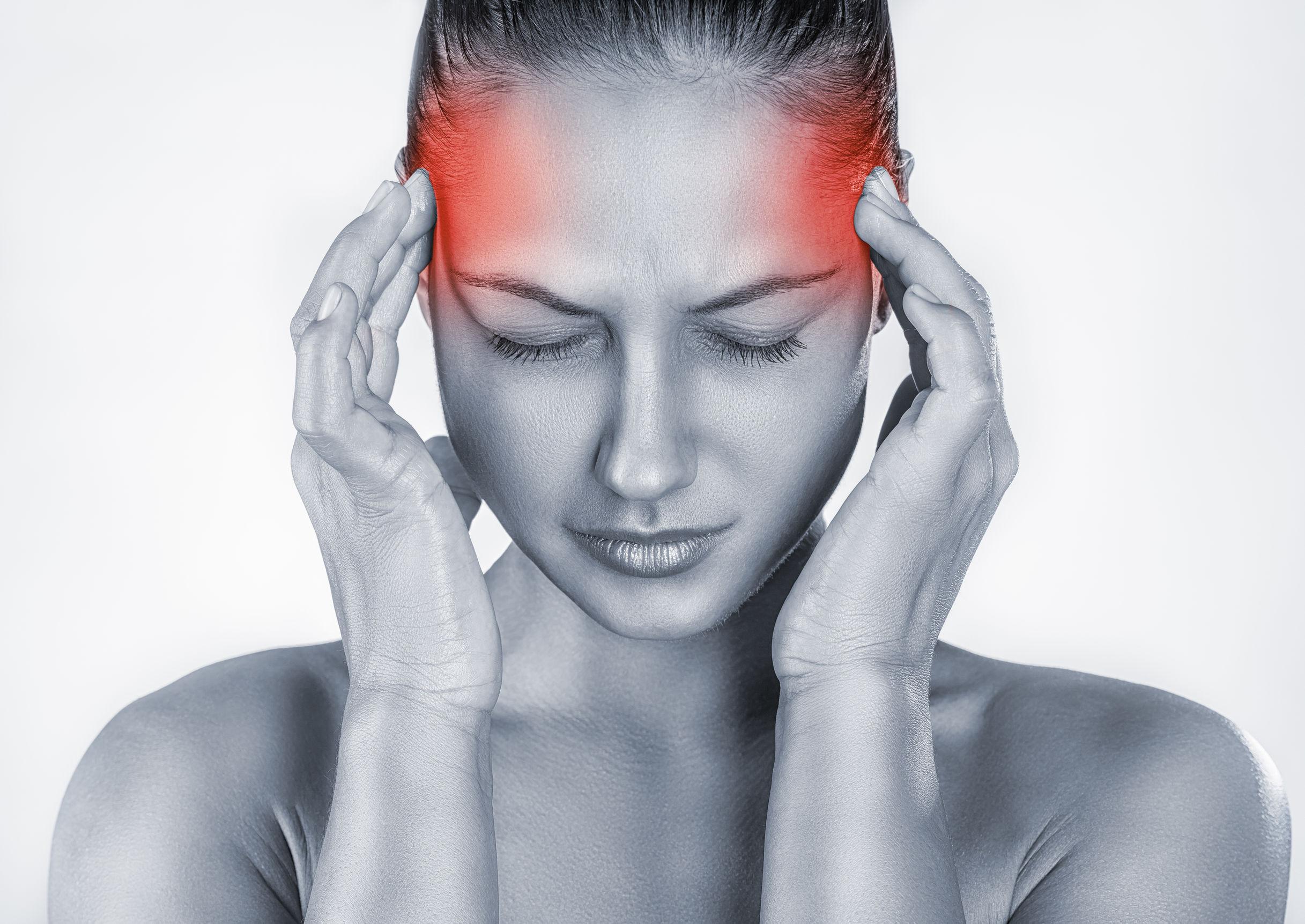 лояльные условия картинки с болью в голове часто пациенты хотят
