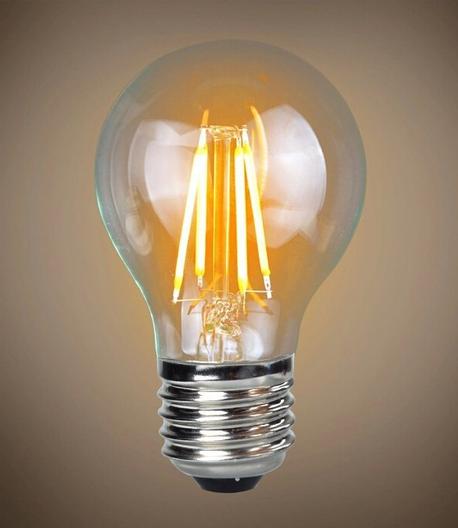 БЛТ LED лампы