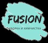 """Клининговая Компания """"Фьюжн"""""""