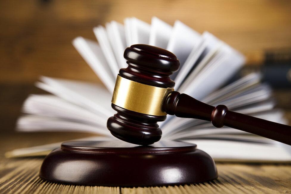 Гражданский и Уголовный адвокат
