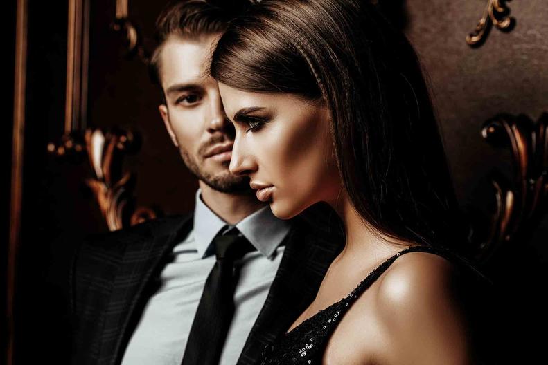 Брачное агентство и клуб элитных знакомств