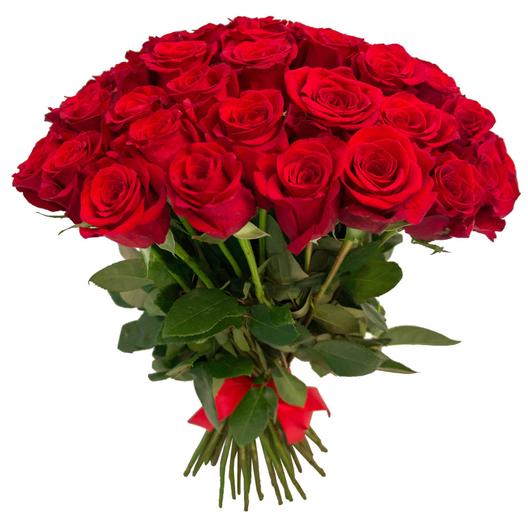 Акция 101 роза за 3990 рублей!!
