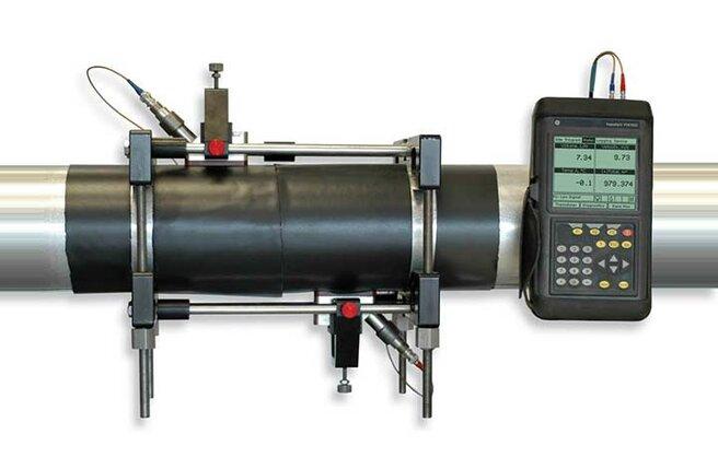 Модели счетчиков газа - изображение 4