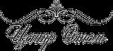 Логотип Центр-отель