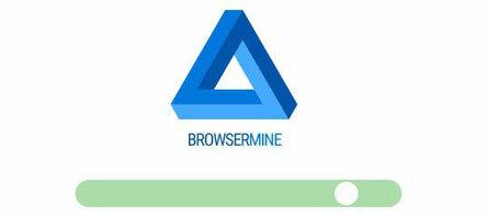 Актуальные ресурсы для майнинга в браузере 2021