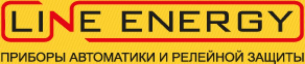 Реле температуры Line Energy