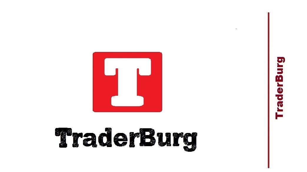 Торговля на бирже без вложений