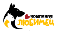 """Услуга няни для домашних животных от зоогостиницы """"Любимец"""" гарантирует, что ваш питомец будет чувствовать себя комфортно и безопасно в привычной обстановке своего дома, но при этом получит квалифицированное обслуживание, и индивидуальный подход, которого он заслуживает."""