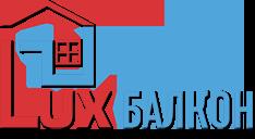 lux-balkon.ru