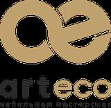 Производство детских кроваток с доставкой по РФ и СНГ