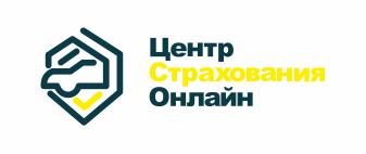 Центр Страхования Онлайн в Астрахани