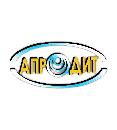"ООО ""АПРОДИТ"" логотип"