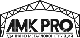 ООО «ЛМК ПРО»