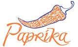 Агентство идей и решений Paprika