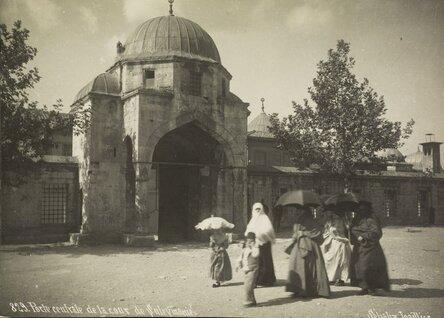kekaisaran ottoman