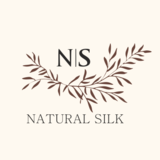 NaturalSilk
