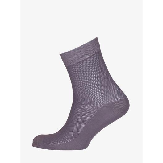 Большой ассортимент мужских носков разных расцветок и фасонов.Со всеми моделями можете ознакомиться на нашем сайте.