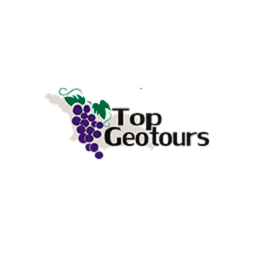 Туры и Отдых в Грузию