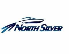 Компания NorthSilver