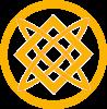 Новостройки Тюмени