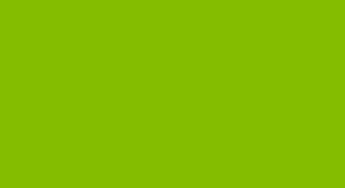 Магазин Зелёной Химии