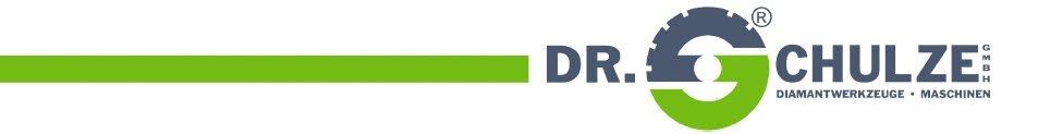Алмазные установки Dr.Schulze GmbH