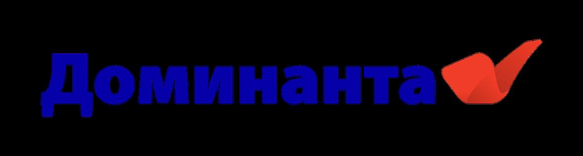 УЗИ брюшной полости СПб