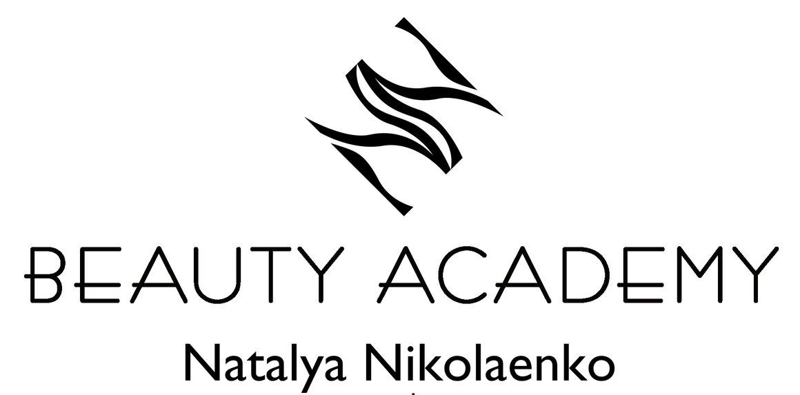 Академия перманентного макияжа Натальи Николаенко