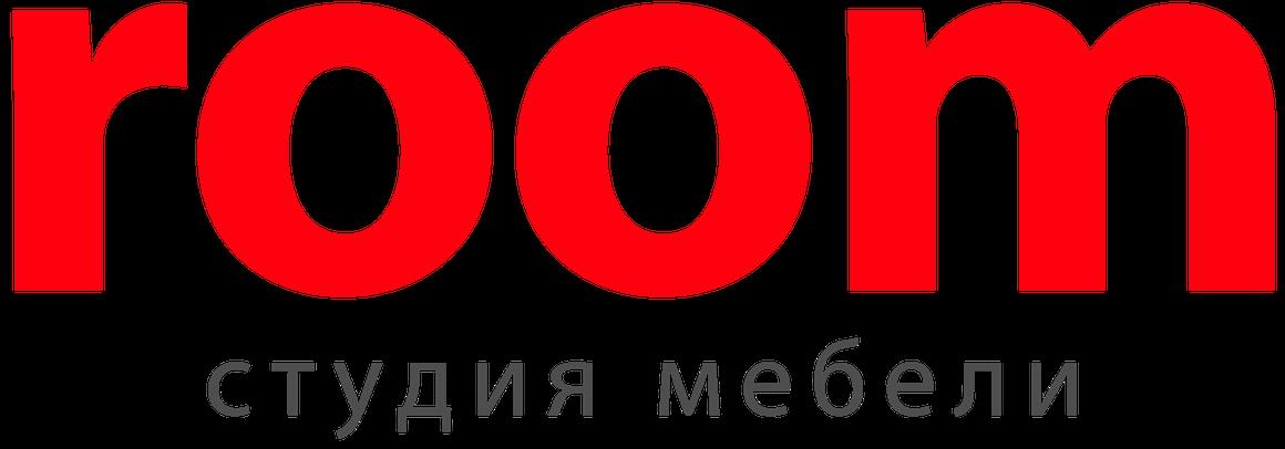 Кухни на заказ в Вологде