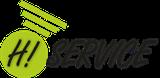 HiSrevice - ремонт телефонов, товары для мобильных телефонов, аккумуляторы и зарядные устройства