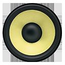 http://all-raskrutka.ru/drum_school/