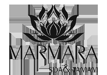 Спа центр Мармара