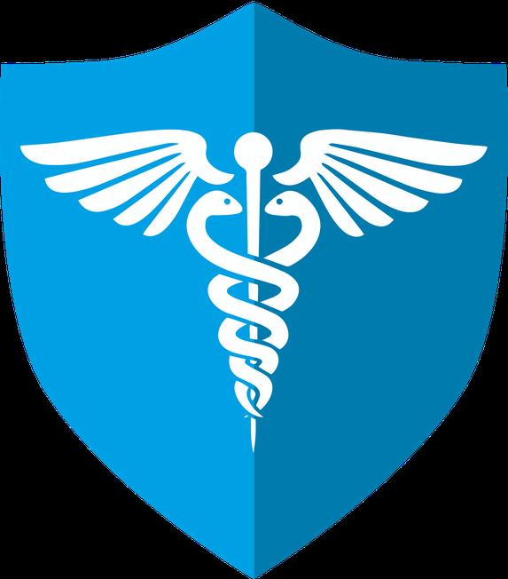 Лечение зависимости в г.Пенза и пензенской области