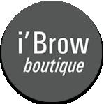 iBrow boutique