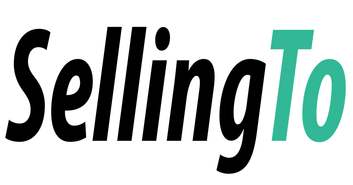 Скупка терминальных комплекутющих