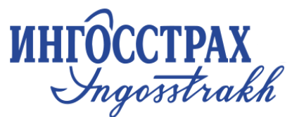 Полис ОСАГО в Нижнем Новгороде