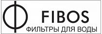 Фильтр Фибос 10 лет без смены картриджа
