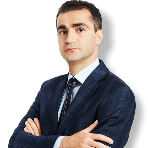 консультация адвоката ставрополь