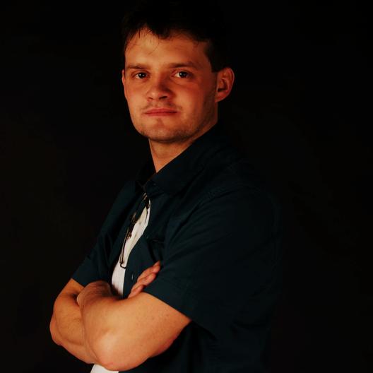 Тимур Базеев