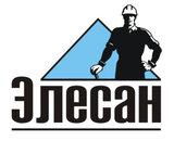 Элесан - утепление в Алматы