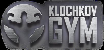 KLOCHKOV GYM