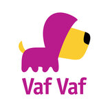 Интернет магазин одежды для собак