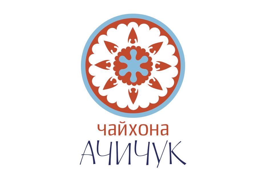 Ресторан Чайхана Ачичук