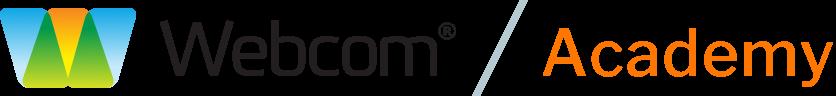 Академия Webcom