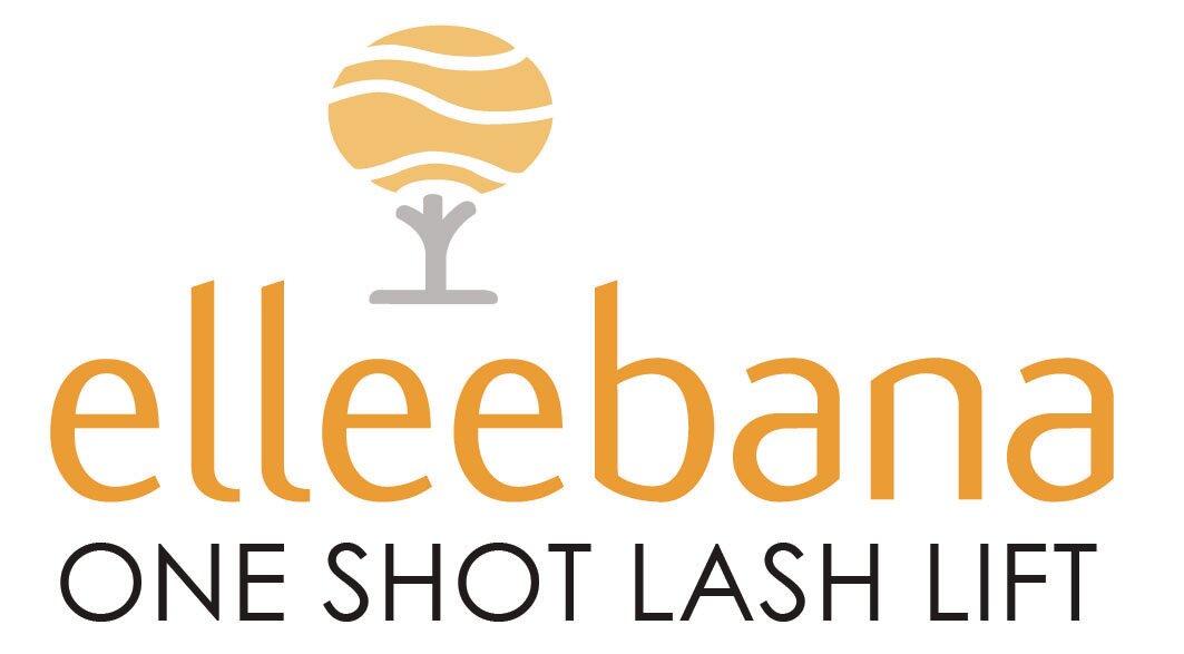 Обучение ламинирование Elleebana
