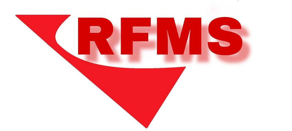 RFMS.RU