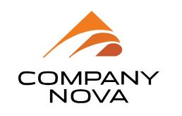 COMPANY NOVA