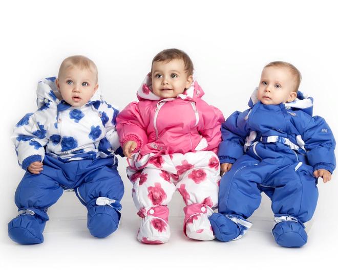 ЦВЕТ: Розовый, голубой, серый, белый, бежевый.   РОСТ: 62-68;68-74;74-80   Рассмотреть наши изделия в деталях можно на сайте: www.malekbaby.ru