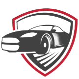 «Лайк» — современная автошкола безопасного вождения