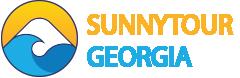 Лучшие туры и цены на экскурсии по Грузии